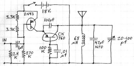 hm_xmtsc tsd Aftermarket Radio Wiring Diagram at readyjetset.co