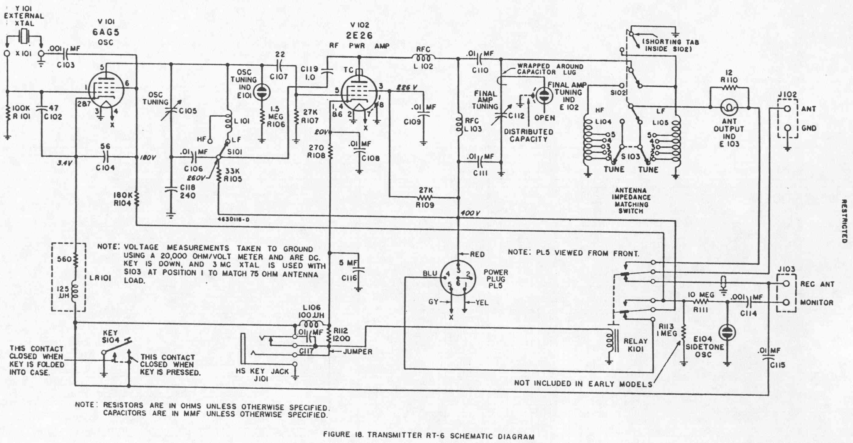 Astatic Microphone Schematic Explore Wiring Diagram On The Net D 104 Mic Images Gallery D104