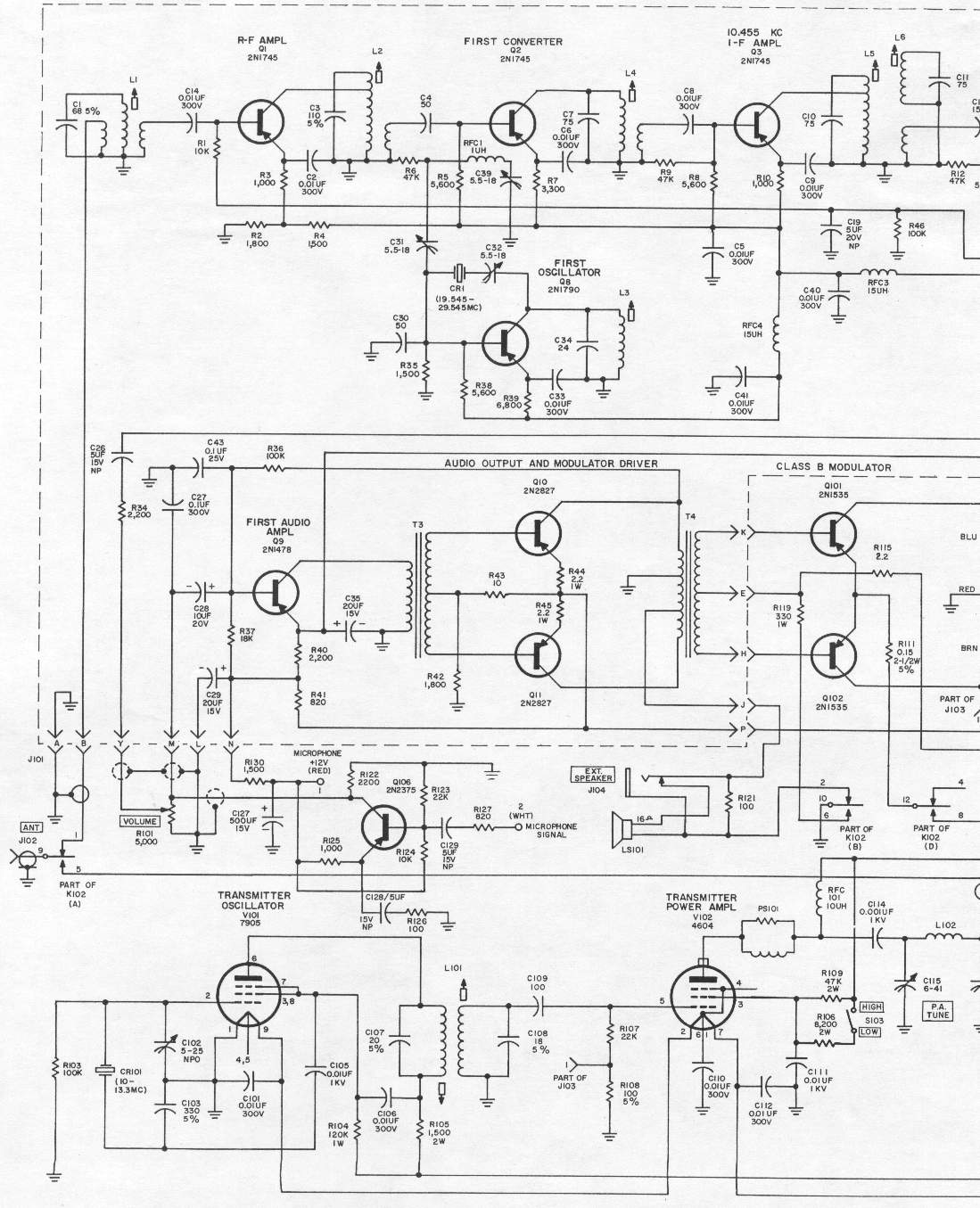Bazooka El Series Wiring Diagram Power Dvd Player Download Softonic Wire Diagramsbazooka Tube Further
